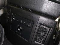 2017 Ram 2500 Laramie Mega Cab 4x4