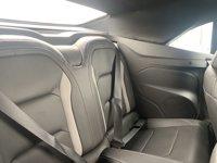 2018 Chevrolet Camaro 2SS Convertible