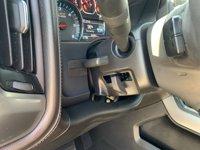 2018 Chevrolet Silverado 1500 LTZ Crew Cab 4x4 Z71 Off Road