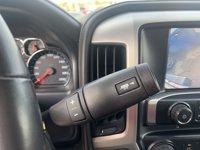 2018 GMC Sierra 1500 SLE Crew Cab 4x4 Z71 Off Road Packa
