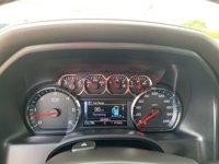 2018 GMC Sierra 1500 SLE Double Cab  4x4 Kodiak