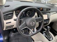2018 Nissan Rogue Sport SL