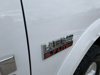 2018 Ram 1500 SLT Crew Cab 4x4