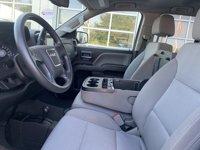 2019 GMC Sierra 1500 Limited Elevation Double Cab 4x4