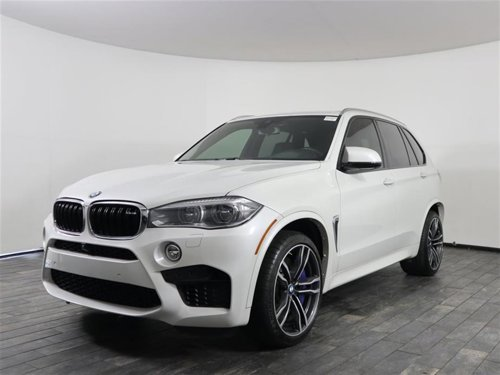 Bmw X5 Lease >> Off Lease Only Off Lease Only Has That Perfect Used Bmw X5 Suv For