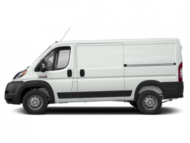 7c5aa7f7c6 Buy a Used Van at Off Lease Only