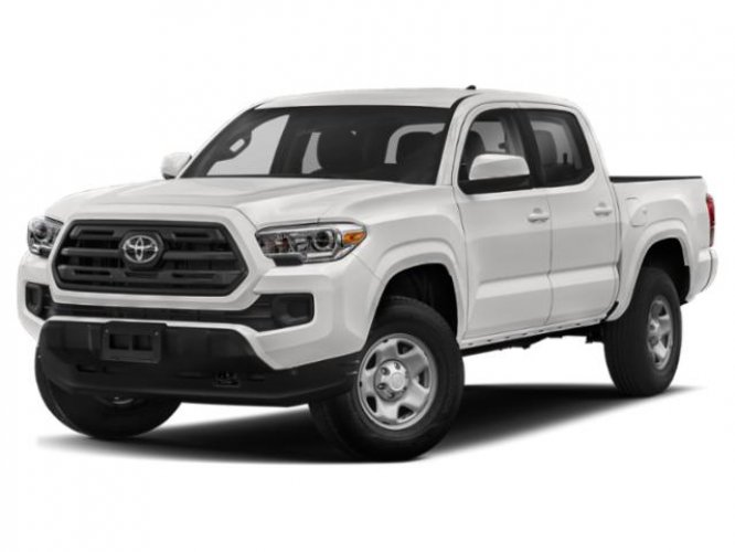 Buy Used Toyotas From Off Lease Only Toyota For Sale