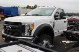 New-2017-Ford-Super-Duty-F-550-DRW-XL-2WD-Reg-Cab-169-WB-84-CA