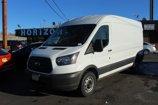 New-2017-Ford-Transit-Van-T-150-148-Med-Rf-8600-GVWR-Sliding-RH-Dr