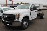 New-2017-Ford-Super-Duty-F-350-DRW-XL-2WD-Reg-Cab-169-WB-84-CA