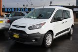 New-2016-Ford-Transit-Connect-LWB-XL