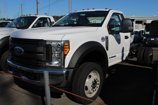 New-2017-Ford-Super-Duty-F-550-DRW-XL-2WD-Reg-Cab-169-WB-84-CA