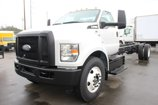 New-2016-Ford-Super-Duty-F-650-Straight-Frame-Gas-Reg-Cab
