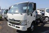 New-2016-Hino-155