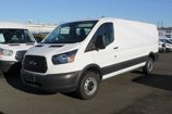 New-2017-Ford-Transit-Van-T-150-148-Low-Rf-8600-GVWR-Sliding-RH-Dr