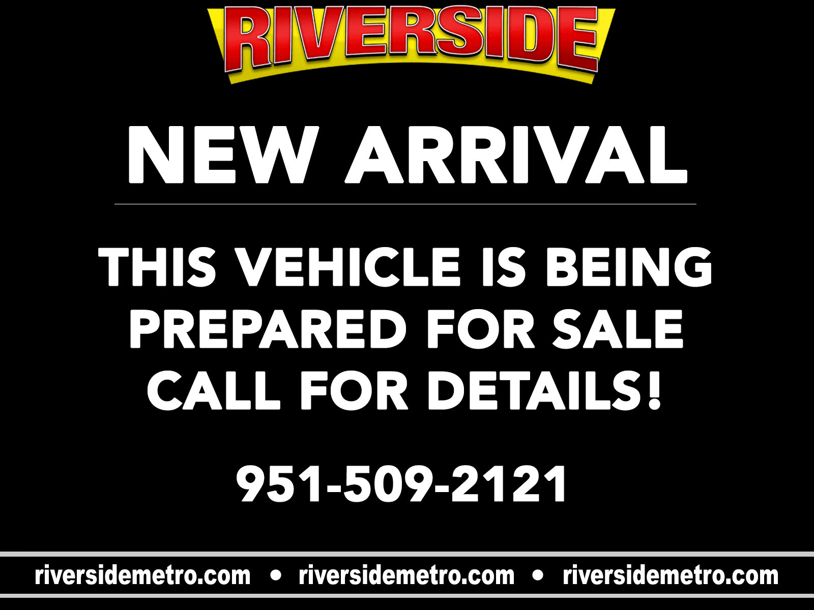 2015 Nissan Frontier S 2WD Crew Cab SWB Auto S Regular Unleaded V-6 4.0 L/241 [16]