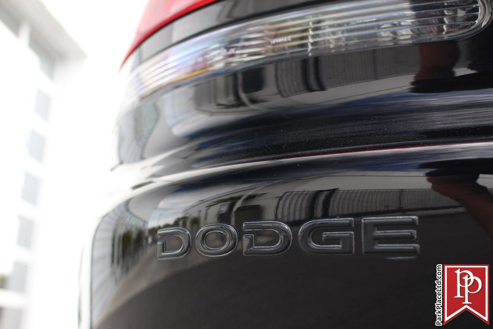 Used 2005 Dodge Viper
