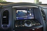 Used 2017 Infiniti QX50 RWD