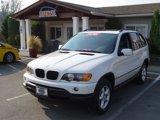 Used-2003-BMW-X5-X5-4dr-AWD-30i