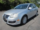 Used-2006-Volkswagen-Jetta-Sedan-4dr-Value-Edition-Auto-PZEV