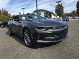 New-2017-Chevrolet-Camaro-2dr-Conv-LT-w-2LT
