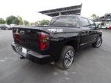 Used 2018 Toyota Tundra 4WD Crew Cab 4x4