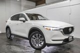 Used 2019 Mazda CX-5 Grand Touring Reserve AWD