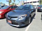 Used-2014-Toyota-Corolla-4dr-Sdn-Man-LE