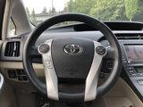 Used 2011 Toyota Prius 5dr HB IV