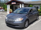 Used-2012-Honda-Odyssey-5dr-EX-L-w-Navi
