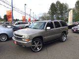 Used-2001-Chevrolet-Tahoe-4dr-4WD-LT