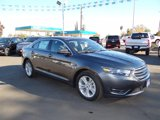 New-2016-Ford-Taurus-4dr-Sdn-SEL-FWD