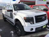 Used-2013-Ford-F-150-Supercrew-FX4-5-1-2