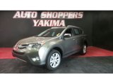 Used-2014-Toyota-RAV4-FWD-4dr-Limited