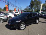 Used-2011-Mazda-CX-7-AWD-4dr-s-Touring