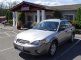 Used-2005-Subaru-Legacy-Wagon-Outback-25i-Auto