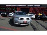 Used-2013-Toyota-Venza-LE-Wagon-4D