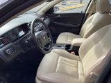 Used 2012 Chevrolet Impala 4dr Sdn LTZ