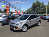 Used-2015-Ford-Escape-FWD-4dr-S