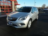 2017-Buick-Envision-AWD-4dr-Premium-I