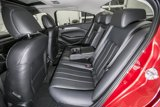 New 2020 Mazda Mazda6 Touring Auto