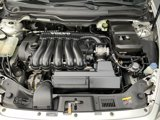 Used 2010 Volvo S40 2.4i