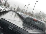 Used 2015 Toyota Tacoma 4WD Double Cab LB V6 AT