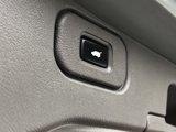 Used 2009 Honda Odyssey 5dr EX-L