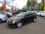 Used-2011-Cadillac-CTS-Sedan-4dr-Sdn-30L-Luxury-AWD