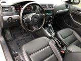 Used 2013 Volkswagen Jetta Sedan SE