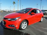 New-2017-Chevrolet-Cruze-4dr-HB-14L-LT-w-1SD