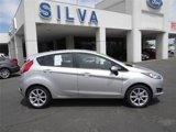 New-2015-Ford-Fiesta-5dr-HB-SE