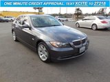 Used-2006-BMW-3-Series-330xi-4dr-Sdn-AWD