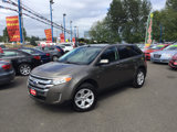 Used-2012-Ford-Edge-4dr-SEL-FWD